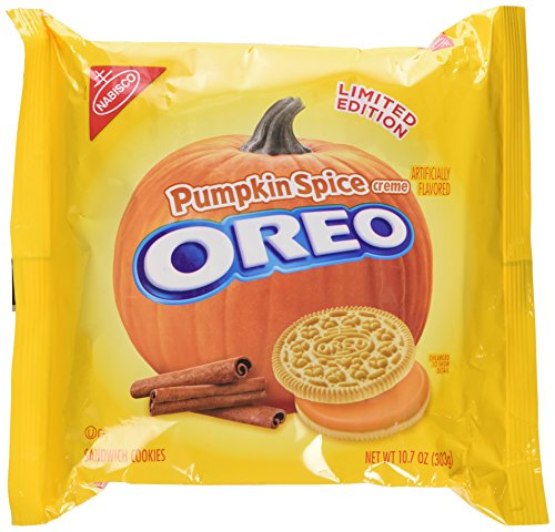 pumpkin-spice-oreo-cookies-limited-edition-seasonal-303g-107-oz-one-package