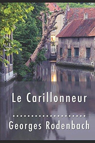 le-carillonneur