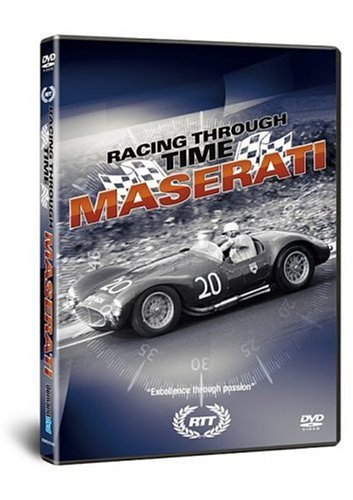 racing-through-time-maserati-dvd