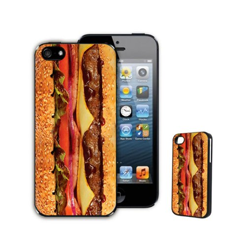 queso-burger-iphone-5-funda-big-mac-man-vs-comida-hipster-swag-quirky