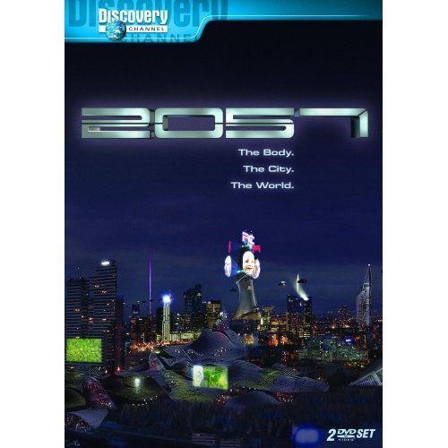the-best-of-discovery-channel-2057-3-episodes-the-body-the-city-the-world