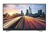 Grundig 48 VLX 8573 BP 122cm (48 Zoll) Fernseher (Ultra HD, Triple Tuner, Smart TV)