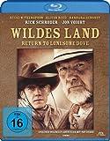 Wildes Land Return Lonesome kostenlos online stream