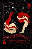 Scarica Libro 69 Orizzontale l antologia erotica (PDF,EPUB,MOBI) Online Italiano Gratis
