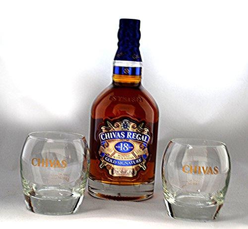 chivas-regal-gold-signature-18-j-2-chivas-tumbler-whisky-whiskeyscotch