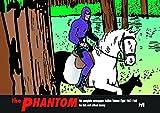 Phantom: the Complete Newspaper Dailies: (1947-1948) Volume 8