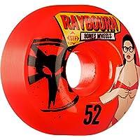 rayb bradbourn Phoebe 52mm STF [V1]