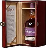 Walsh Whisky Distillery Irishman Rare Cask Strenght (1 x 0.7 l)