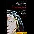 Schattenbach: Ein Carozzi-Krimi