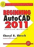 Beginning AUTOCAD 2011