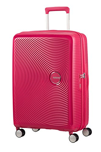 trolley-medio-67-cm-spinner-4-ruote-espandibile-american-tourister-soundbox-32g002-lightning-pink