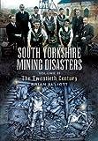 ISBN 1845630572