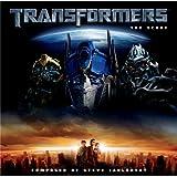 Transformers (Original Score)