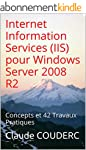 Internet Information Services (IIS) p...