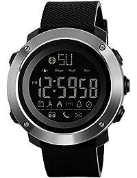 Reloj - SKMEI - Para - SKM-128