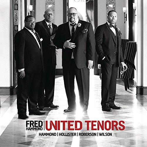 united-tenors-hammond-hollister-roberson-wilson