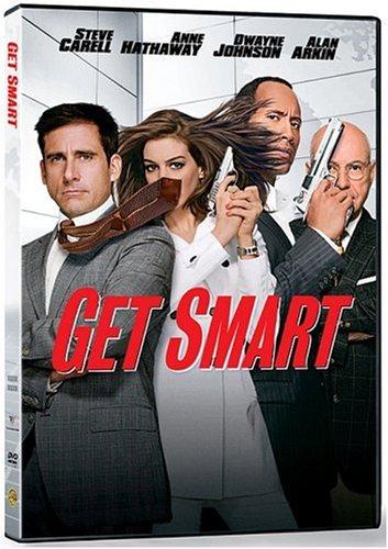 get-smart-dvd-2008