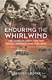 Despite the best efforts of a number of historians, many aspects of the ferocious struggle between Nazi Germany and the Soviet Union during the Second World War remain obscure or shrouded in myth. One of the most persistent of these is the notion - l...