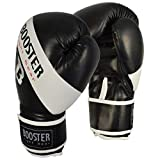 Booster Boxhandschuhe PU für Männer und Damen