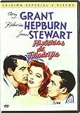 Historias De Filadelfia [DVD]