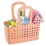 mDesign Babyzimmer-Träger für Windeln
