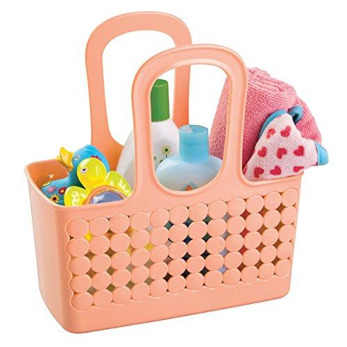 mdesign-bolsa-multiuso-para-el-cuarto-del-bebe-guarda-panales-toallitas-talco-coral