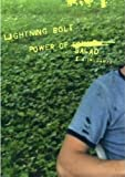 Lightning Bolt: Power of Salad and Milkshakes [Reino Unido] [DVD]