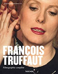 Truffaut: The Complete Films