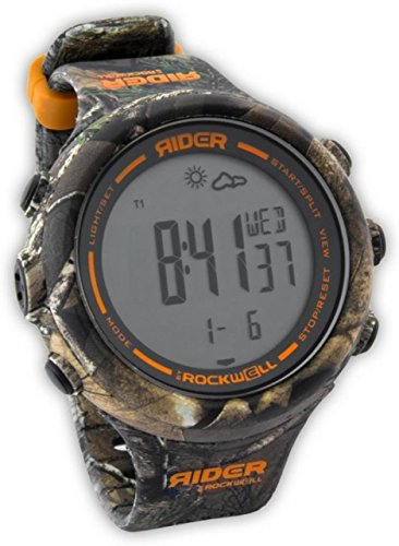 rockwell-time-mens-godfrey-iron-rider-20-realtree-xtra-watch-camo