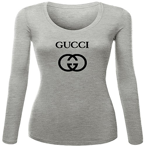 gucci-classic-for-ladies-womens-long-sleeves-outlet