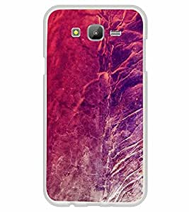 Fiobs Designer Back Case Cover for Samsung Galaxy J7 J700F (2015) :: Samsung Galaxy J7 Duos (Old Model) :: Samsung Galaxy J7 J700M J700H (Painting Color Colorful Art )