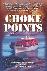 Choke Points