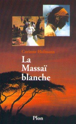 La Massaï blanche