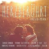 Herzberührt - Deutsche Poeten