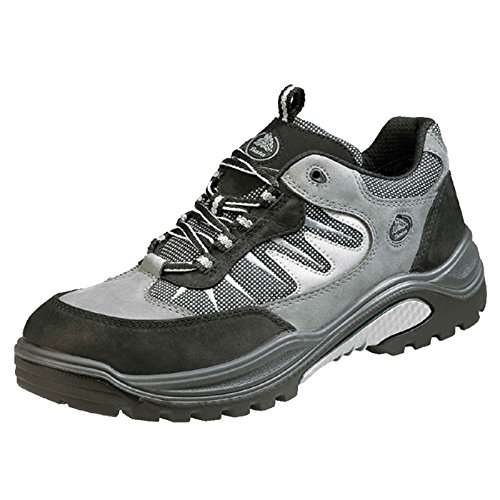 59830609828 Safety footwear, types of outsoles - Safety Shoes Today