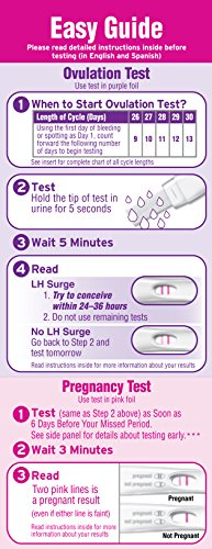 First-Response-Easy-Read-Ovulation-Test-Kit-1-Ea