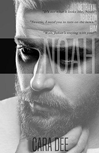 Noah (English Edition)