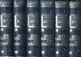 La guerre secrete / 6 tomes complet