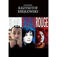 Collezione Krzysztof Kieslowski