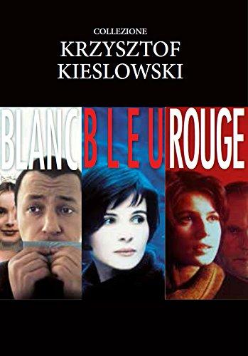 collezione-krzysztof-kieslowski-3-dvd