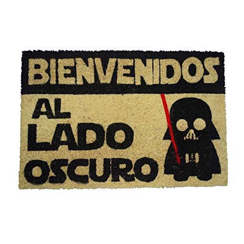 Koko doormats - Felpudos Originales Divertidos