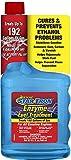 Star brite 14332 Star Tron Enzyme Fuel Treatment - Classic Gas Formula 143