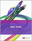 Redes Locales 2012 (Sistemas Microinformáticos y Redes)
