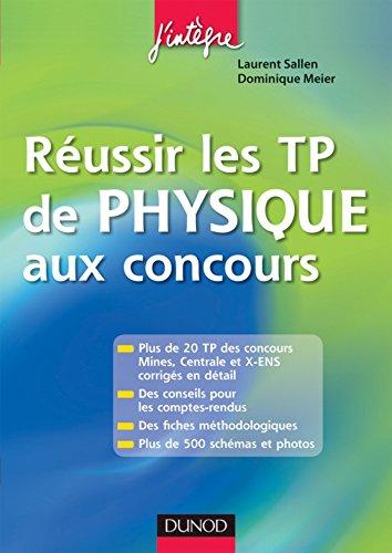 russir-les-tp-de-physique-aux-concours-concours-ecoles-d-39-ingnieurs