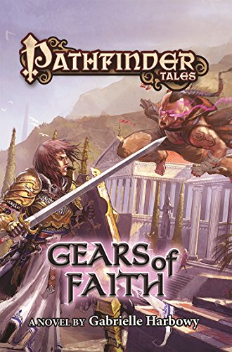 pathfinder-tales-gears-of-faith
