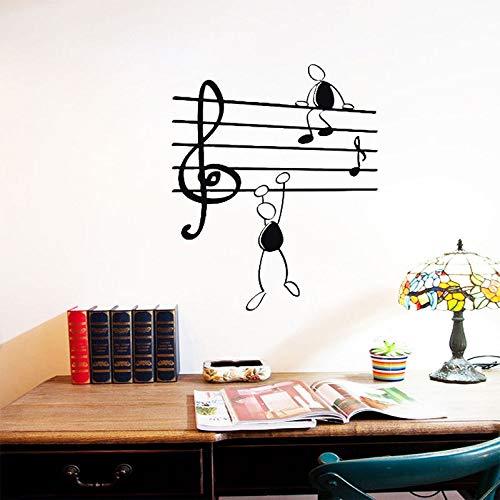 wandkunst vinyl aufkleber zimmer Abnehmbare aufkleber film schablone Wand poster raumschiff Wandbild Kinderzimmer Dekor ~ 1 90 * 60 cm
