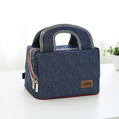 qearly-multifunctional-reusable-demin-lunch-bag-lunch-box-cosmetic-bags-cooler-bag-zipper-bag-with-w