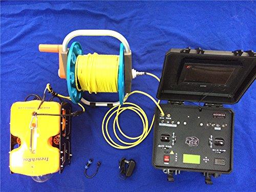 Zoom IMG-3 thorrobotics cavo a 4 fili