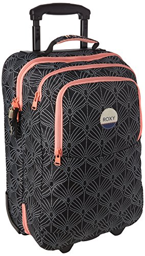 roxy-womens-wheelie-j-lugg-kvj6-backpack-black