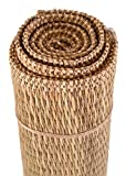 TATAMI Omote, Split test Rice Straw Mat 180* 90cm Exercise Mat High Quality Knight Live Action Role Play Samurai